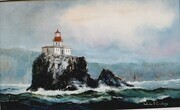 Tillamook Rock (Sold)